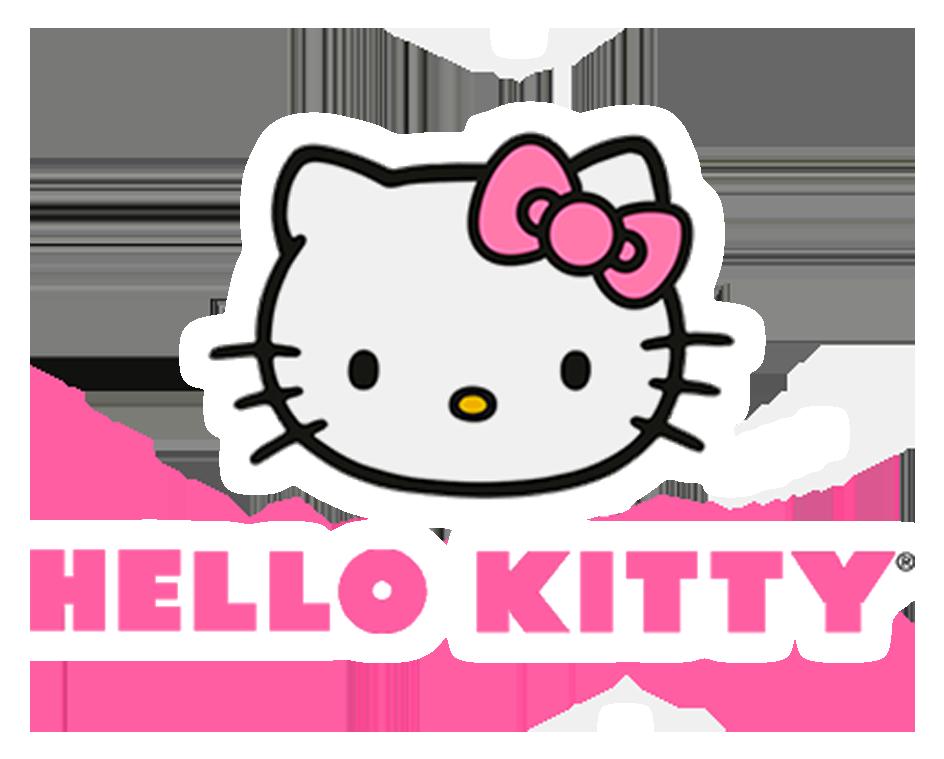 Hello-kitty-300x300